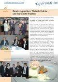 20 Jahre mauerfaLL - BDB - Seite 4
