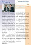 20 Jahre mauerfaLL - BDB - Seite 5