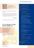 20 Jahre mauerfaLL - BDB - Seite 7