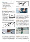8 Verlegung von Dach - lucobit ag - Seite 7