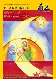 Adam & Eva - Gemeinde Heilig Kreuz
