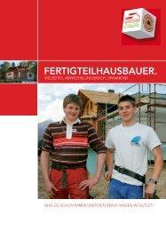 Fertighäuser Fertigkeller Fertiggaragen Gartengestaltung ...