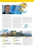 hebetechnik - Felbermayr - Seite 2