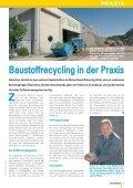 hebetechnik - Felbermayr - Seite 5