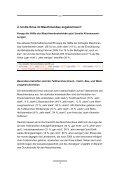 Aktuelle Lage im Maschinenbau aus Sicht von ... - IG Metall - Seite 3