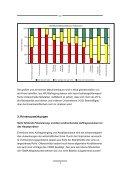 Aktuelle Lage im Maschinenbau aus Sicht von ... - IG Metall - Seite 4