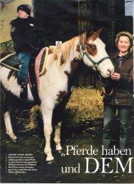 Bunte, Ausgabe 04-2011 - Deutsches Kuratorium für ...