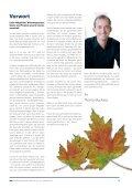 WIR - Wohnungsgenossenschaft Carl Zeiss eG - Seite 3