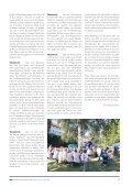 WIR - Wohnungsgenossenschaft Carl Zeiss eG - Seite 7