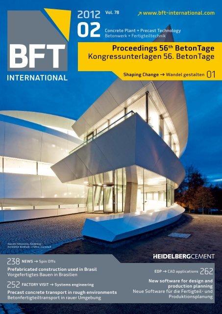 21.-29.11.2012 Preis: 2595 - BFT International
