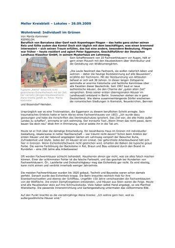individuelles landhaus in kreuth sch rfen immobilien feger. Black Bedroom Furniture Sets. Home Design Ideas
