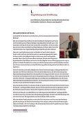 Anerkennung außerschulischer Bildung - Bundesministerium für ... - Seite 3