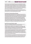 Anerkennung außerschulischer Bildung - Bundesministerium für ... - Seite 4