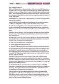 Anerkennung außerschulischer Bildung - Bundesministerium für ... - Seite 5