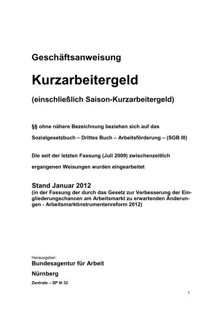 Betriebsferien Ankundigen Pdf Free Download 8