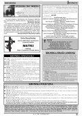 Echo Dopiewa nr 11 (195) - Gmina Dopiewo - Page 3