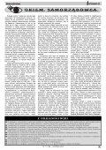 Echo Dopiewa nr 11 (195) - Gmina Dopiewo - Page 5