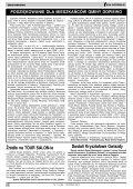 Echo Dopiewa nr 11 (195) - Gmina Dopiewo - Page 6