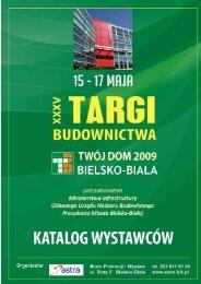 HINET Internet - Biuro Promocji i Wystaw