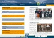 Wannsee Brief November 2011 - Der Golf- und Land-Club Berlin ...