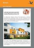 Exposé - LBSI Wiesbaden - Seite 2