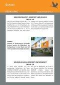 Exposé - LBSI Wiesbaden - Seite 6