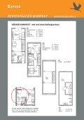 Exposé - LBSI Wiesbaden - Seite 7