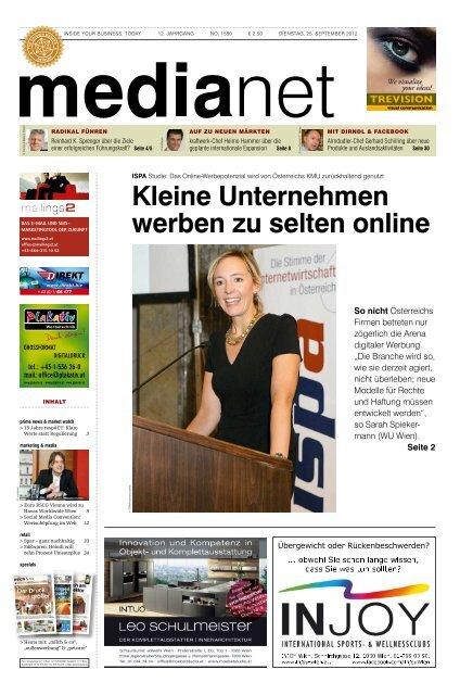 Sex dating in Baden bei Wien: Bekanntschaften kostenlos