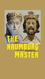 Untitled - Der Naumburger Meister