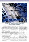 Drucksysteme - PC-Netzwerktechnik - Bueromoebel - Seite 4