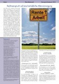Drucksysteme - PC-Netzwerktechnik - Bueromoebel - Seite 6
