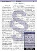 Drucksysteme - PC-Netzwerktechnik - Bueromoebel - Seite 7