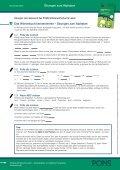 PONS Schülerwörterbuch LATEIN - Page 2