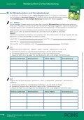 PONS Schülerwörterbuch LATEIN - Page 4
