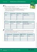 PONS Schülerwörterbuch LATEIN - Page 5