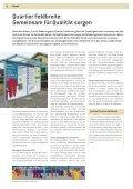 Gastfamilien - Gemeinde Emmen - Seite 6
