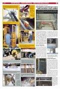 BAUZ 9 - Seite 6
