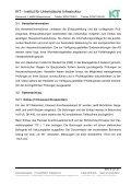 Flexoset-Anschlusselement B - IKT - Seite 6