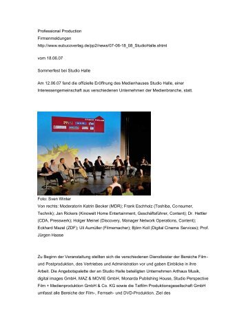 download pdf - digital images GmbH