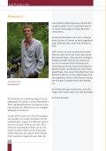 HausZeitung - WKZ Regine-Hildebrandt-Haus - Seite 6