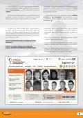 RAPORT 2010 - Itaka - Page 7
