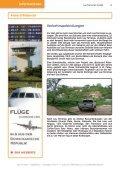 1/16 - DomRepWorld - Seite 6