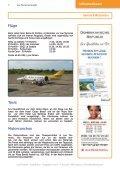 1/16 - DomRepWorld - Seite 7