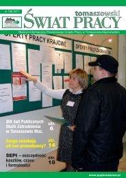 pobierz (*.pdf 2,3 MB) - Powiatowy Urząd Pracy