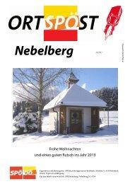 tNebe berg - SPÖ Oberösterreich