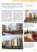 wydarzenia - prochem sa - Page 7