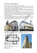 PDF Bericht Befundung Altenmarkt - Restaurierung/Voithofer - Seite 4