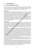 PDF Bericht Befundung Altenmarkt - Restaurierung/Voithofer - Seite 6