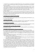Protokoll - Schweizerischer Sakristanenverband - Seite 2