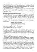 Protokoll - Schweizerischer Sakristanenverband - Seite 3